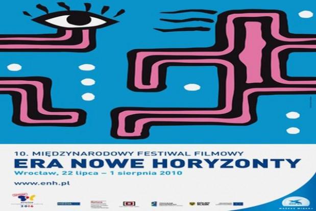 Wielkie święto filmu we Wrocławiu