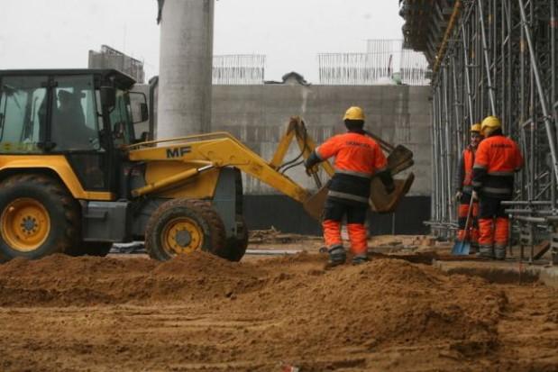 Ruszyła budowa fabryki koncernu IKEA w Podlaskiem