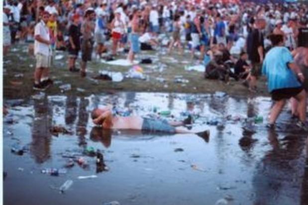 Lubuskie gotowe na Woodstock