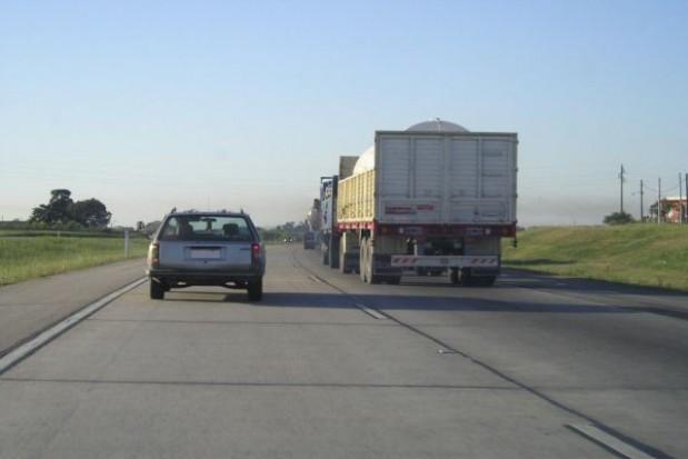 Wkrótce budowa wylotu drogi S-74