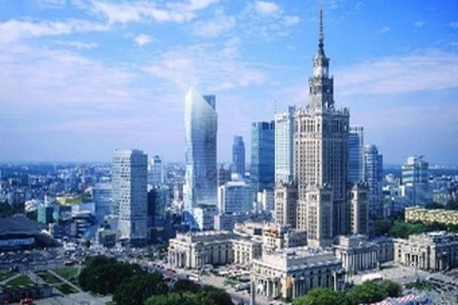 Za siedem milionów odblokują budowę wieżowca