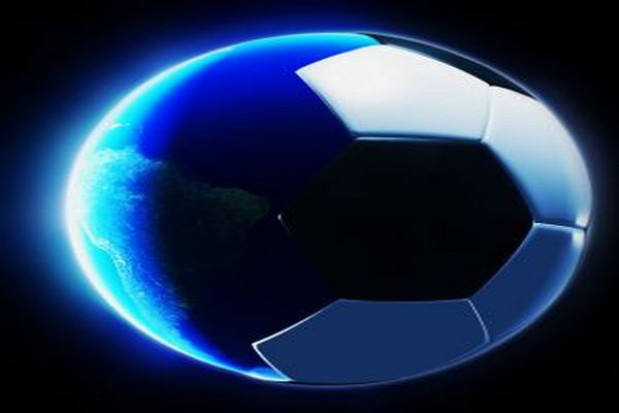 Portal podsyci emocje przed Euro 2012