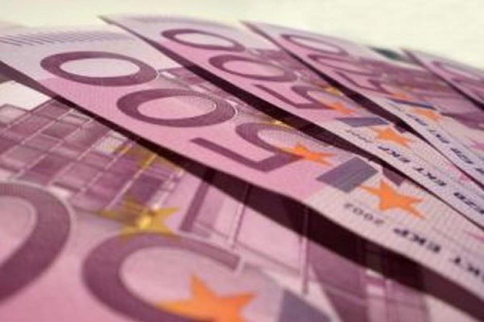 Unijne pieniądze wesprą Unisław