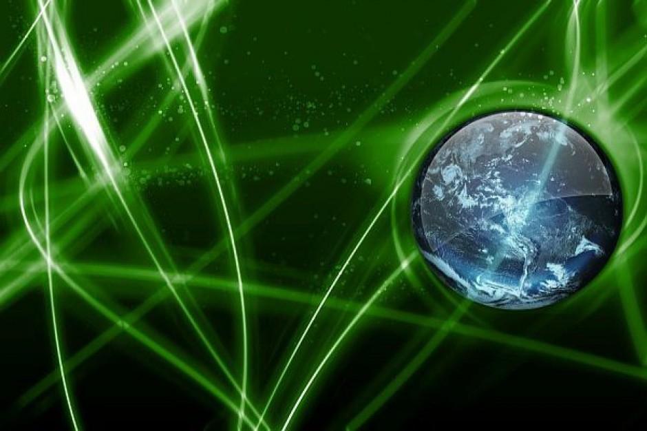 Internetu nie będzie, ale za to będzie ekologicznie