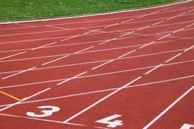 Są medale, czas na lekkoatletyczny stadion