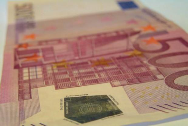 Regiony walczą o dodatkowe pieniądze z UE