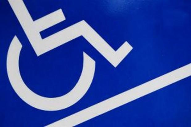Niepełnosprawni w ekopracy