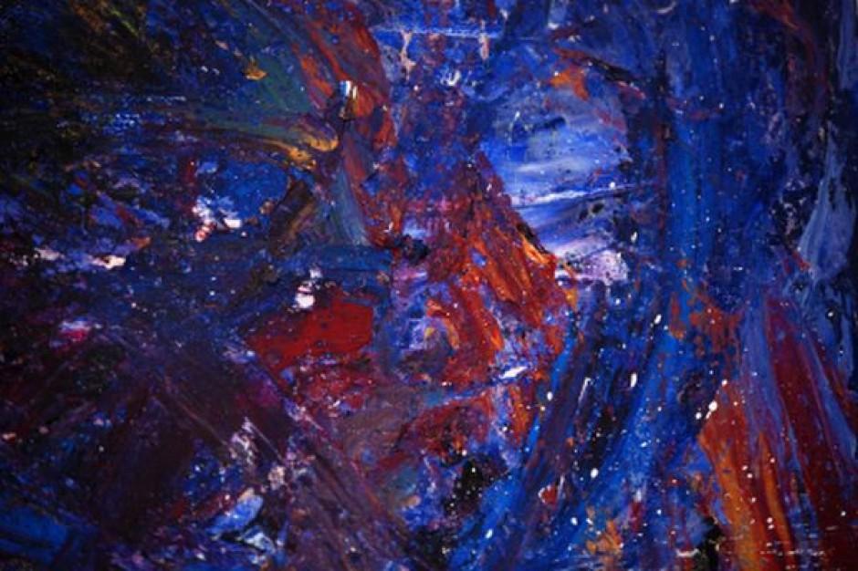 Dzieła sztuki pojawią się w wirtualnej przestrzeni