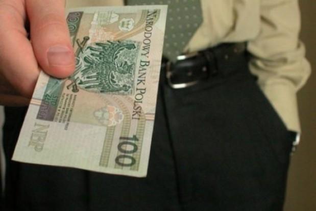 Plan finansowy NFZ podpisany. Kto dostanie najwięcej?
