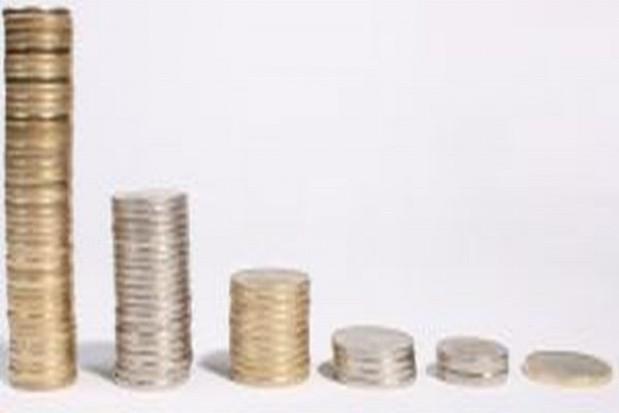 Nie jest tak źle z finansami samorządów?