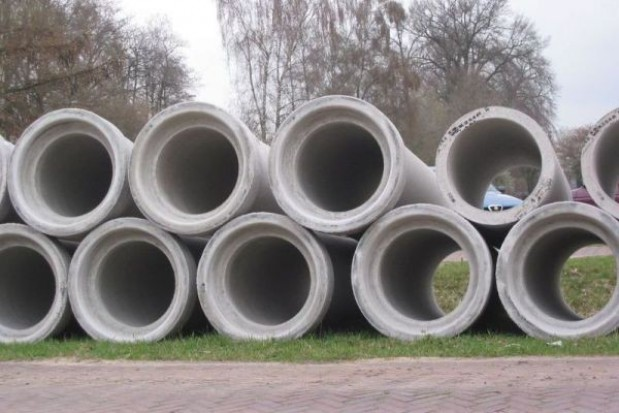 Ponad 10 mln zł na kanalizację w Łobżenicy