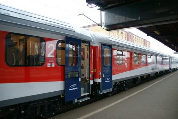 Kolejne modernizacje szlaków kolejowych będą odwoływane
