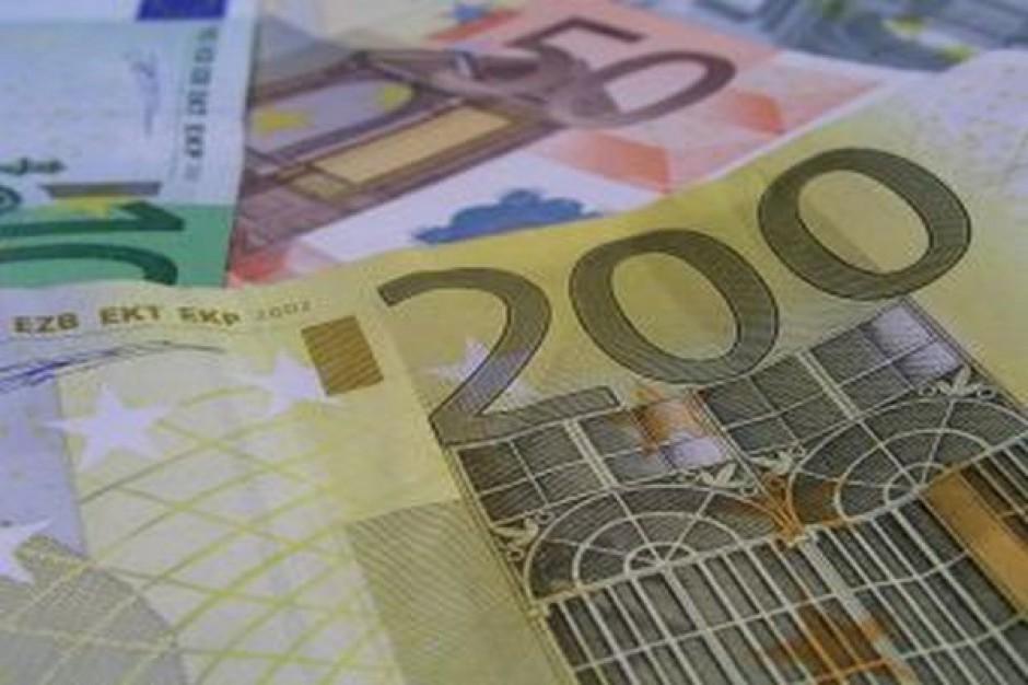 Kolejne inwestycje dzięki Unii