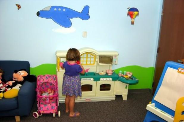 Gminy chcą za dużo od rodziców przedszkolaków