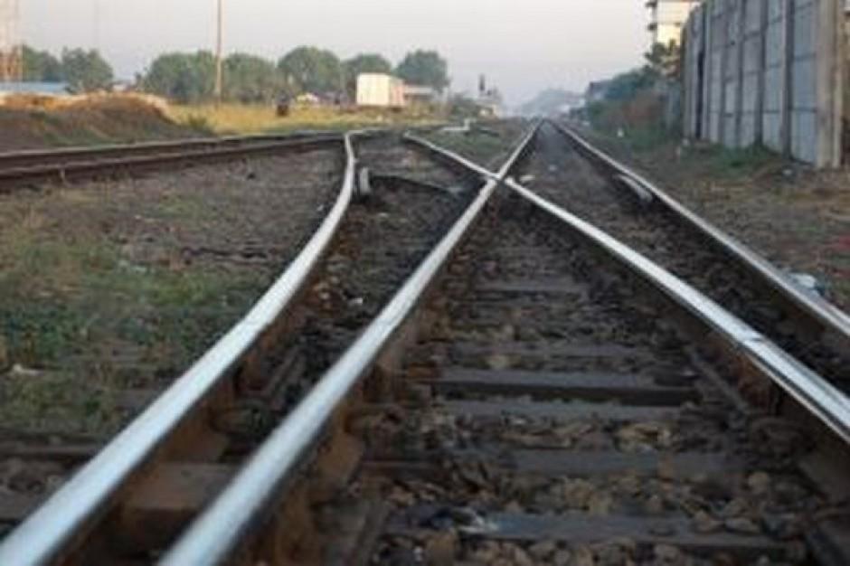 Kolejarze uspokajają: pociągi pojadą