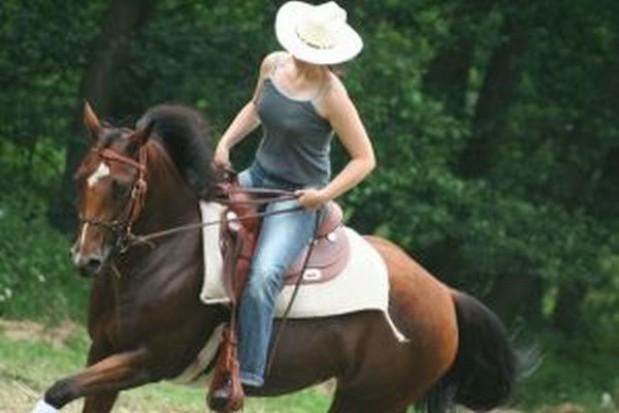 W Rzeszowie króluje styl country&western