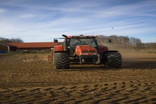 9,7 tys. wniosków o dotację dla młodych rolników