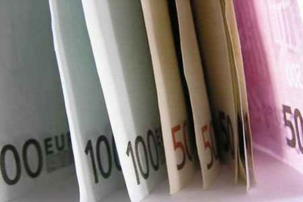 Niemcy blokują 80 mln euro dotacji dla gazoportu