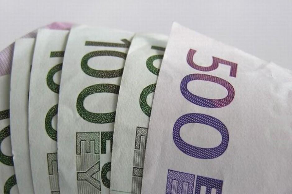 Komisja Europejska uspokaja: 80 mln euro na gazoport w Świnoujściu przyznane