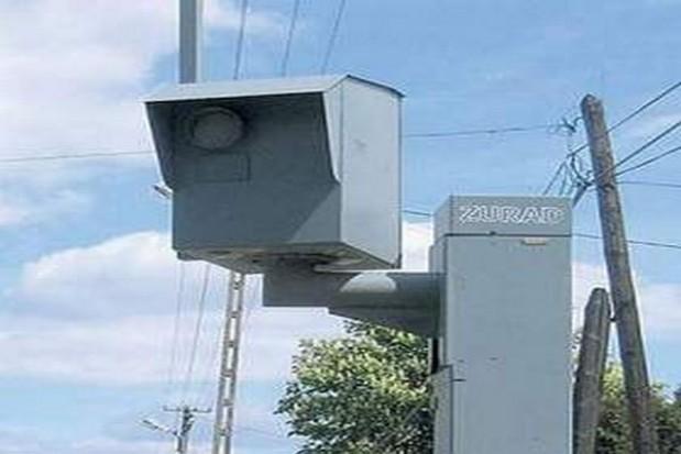 Lewica złoży wniosek do NIK ws. fotoradarów
