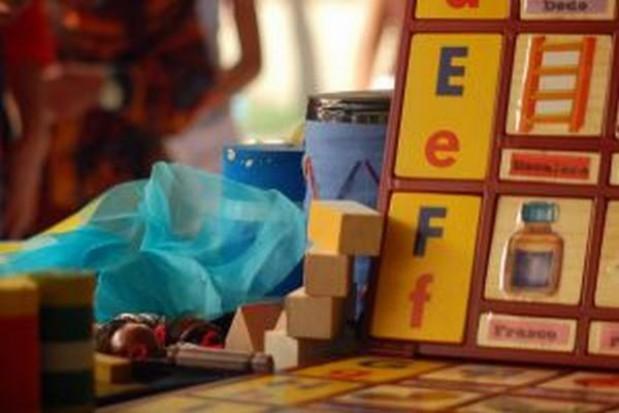 Gminy nie zwrócą za opiekę w przedszkolach