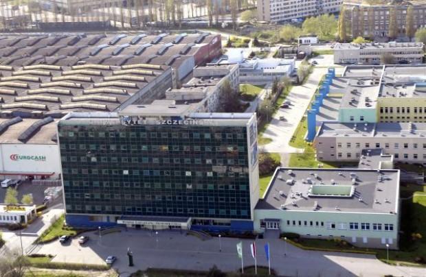 51 mln zł na centrum transferu wiedzy