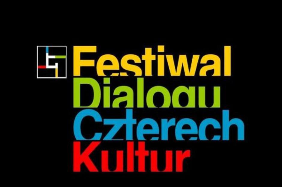 Cztery kultury w Łodzi