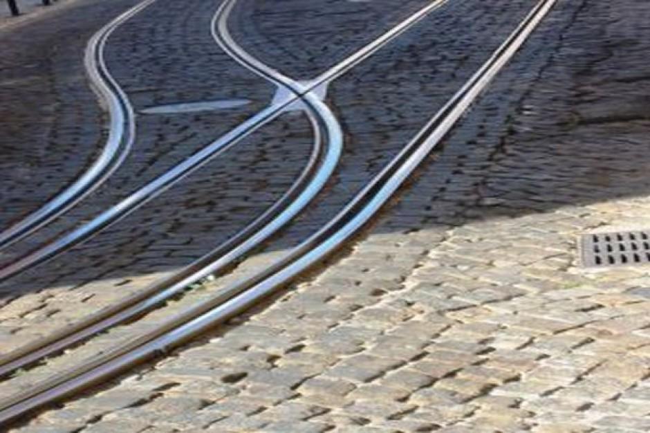 928 mln zł kredytu na nowe tramwaje