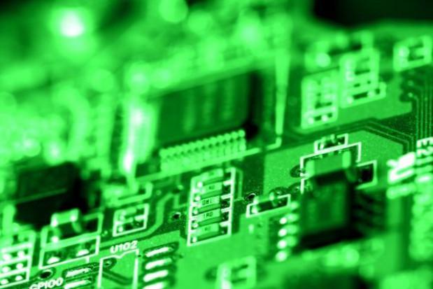 Unijne euro na projekty informatyczne Tarnowa