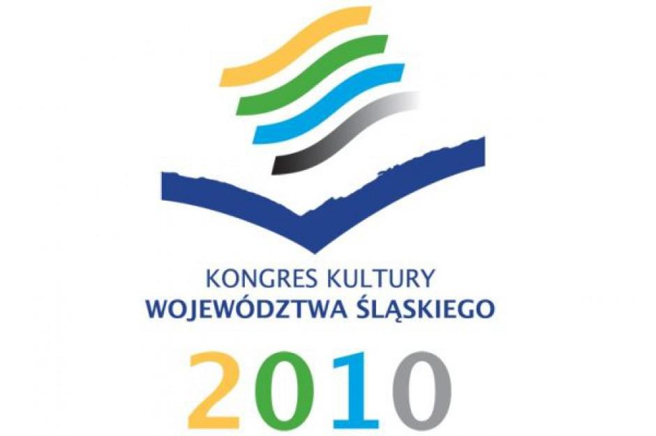 Debata o śląskiej kulturze