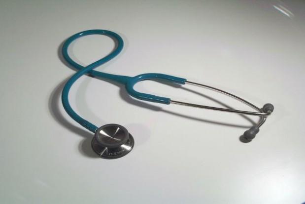 Rola samorządów w systemie ochrony zdrowia
