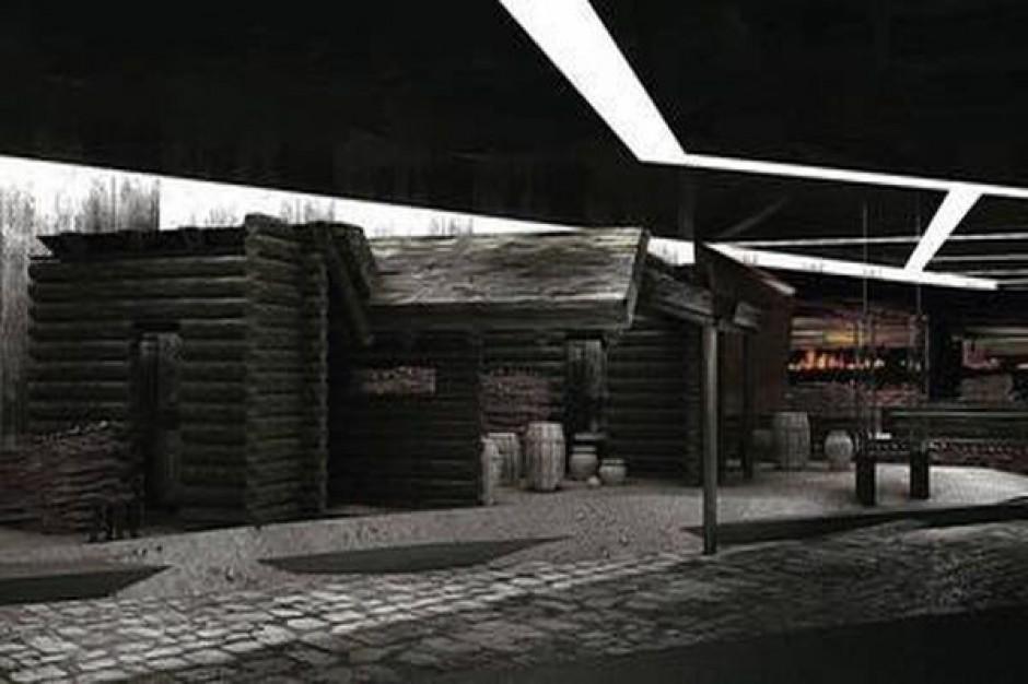 Rusza muzeum w podziemiach Rynku Głównego