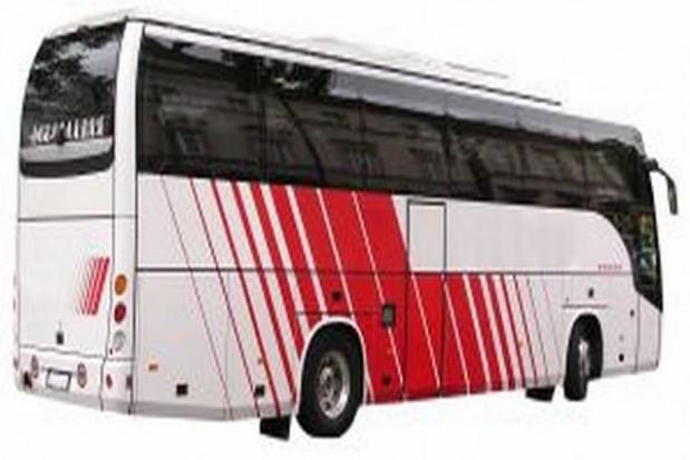 Nowe autobusy będą jeździć po Nowym Targu