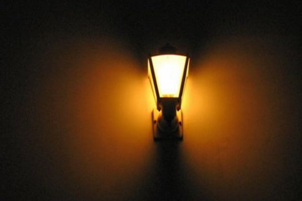 Budżety gmin nikną z prędkością światła