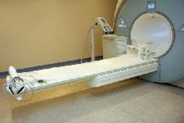 Unowocześniło się centrum onkologii