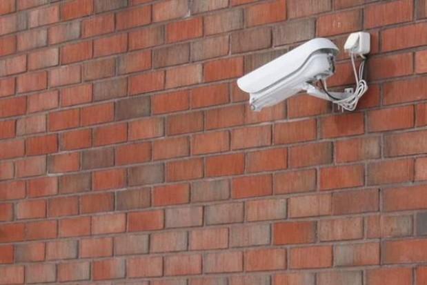 100 nowych kamer w Gdyni