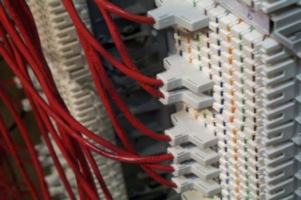 Dwukrotnie więcej wi-fi w stolicy