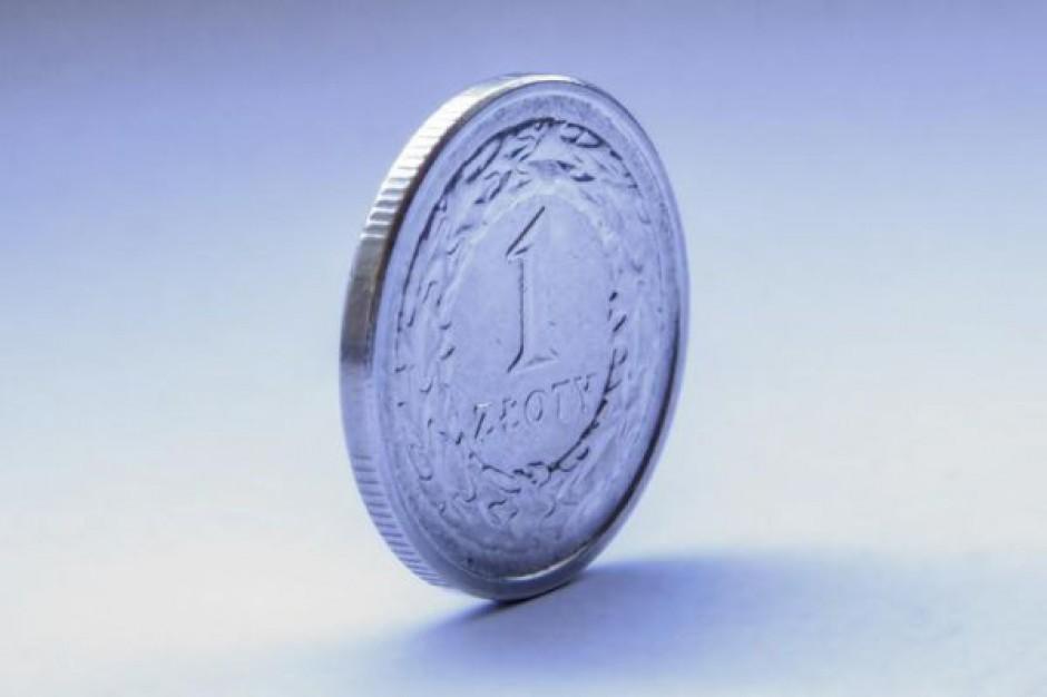 Samorządowy fundusz poręczy małym firmom