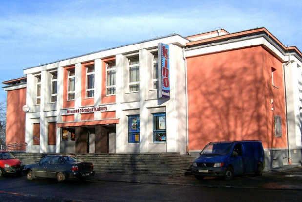 Rocznica Kędzierzyna - Koźla