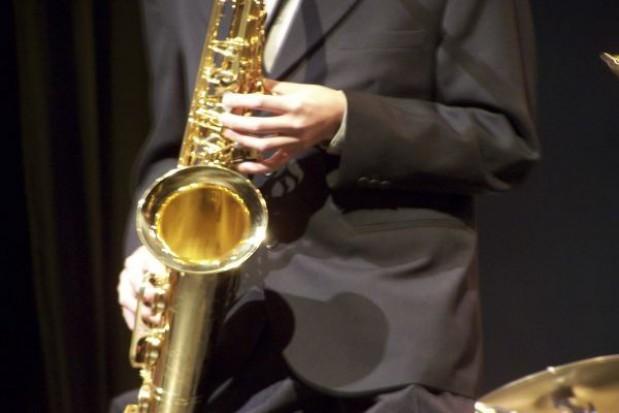 Jazz zabrzmi w Gorzowie Wielkopolskim