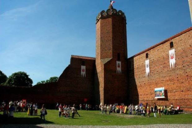 Łęczyca stolicą Polski