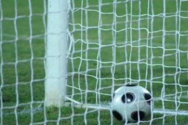 Komunikacyjny samobój na Euro 2012