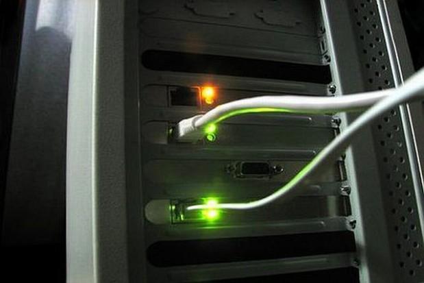 Internet dla wykluczonych cyfrowo mieszkańców