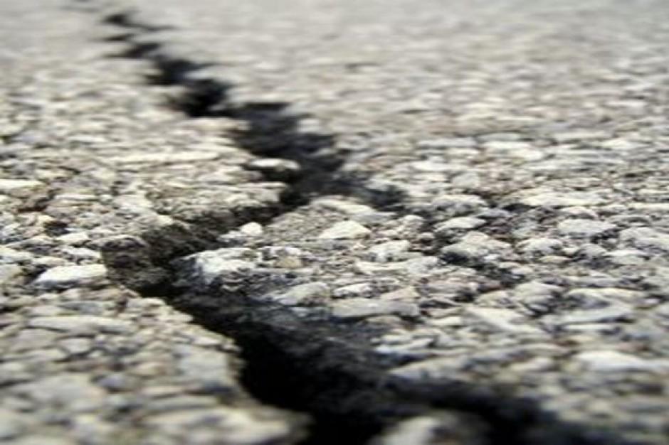 W Gorzycach nadal usuwają skutki powodzi