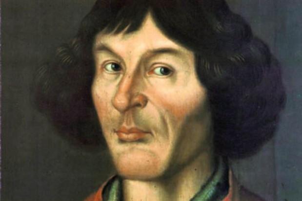 W Kopernikach izba pamięci astronoma