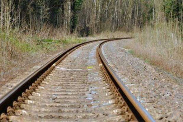 Dofinansowanie linii Wrocław - Poznań