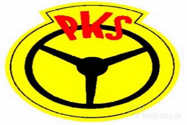 MSP chce sprzedać PKS w Szczytnie