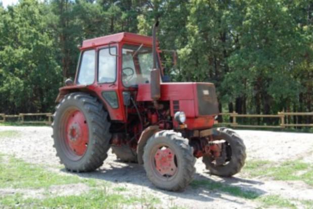 Półmetek programu dla obszarów wiejskich