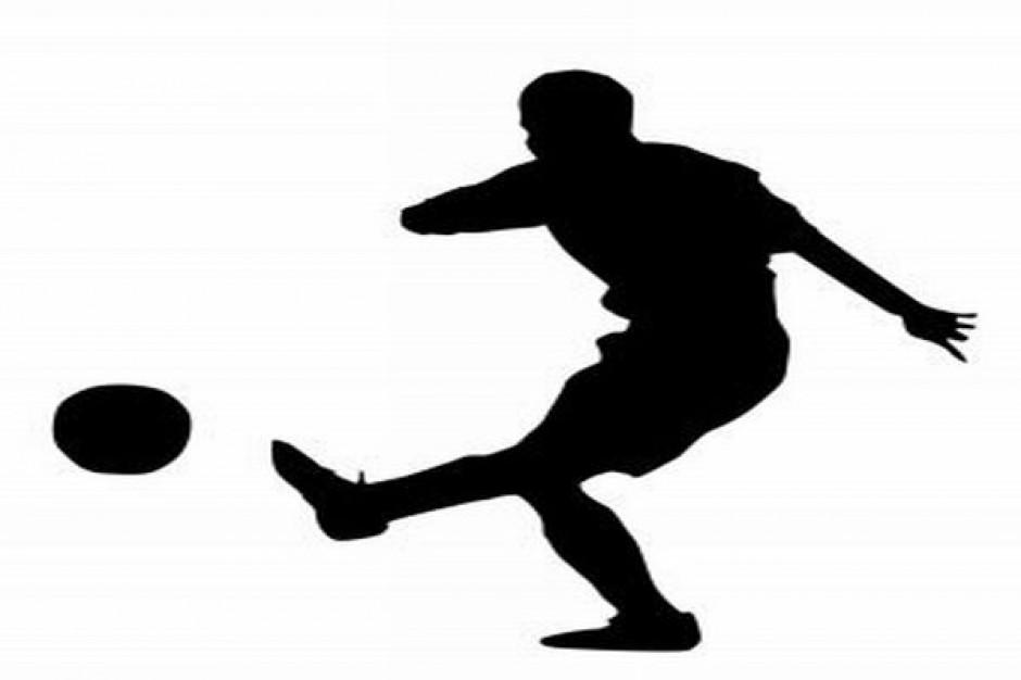 Gwiazdy sportu partyjną bronią