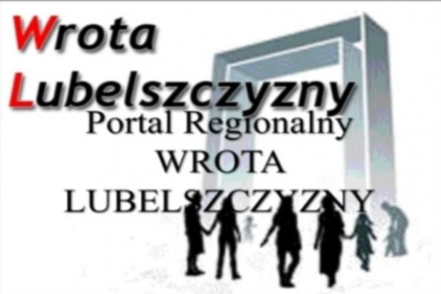 Wrota Lubelszczyzny projekt e-administracji